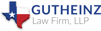 Gutheinz Law Firm, LLP